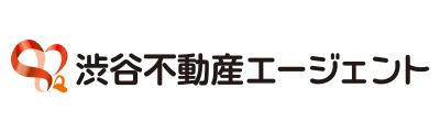 株式会社渋谷不動産エージェントHPへのリンク